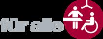 Logo Toiletten für alle mit Link zur Startseite