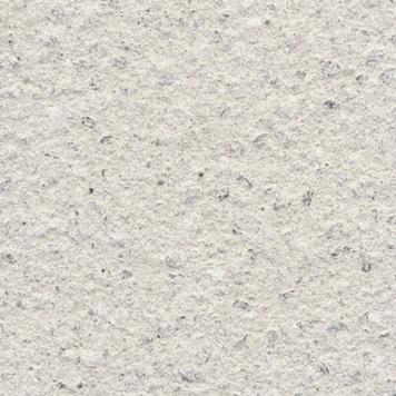 blanc sablé