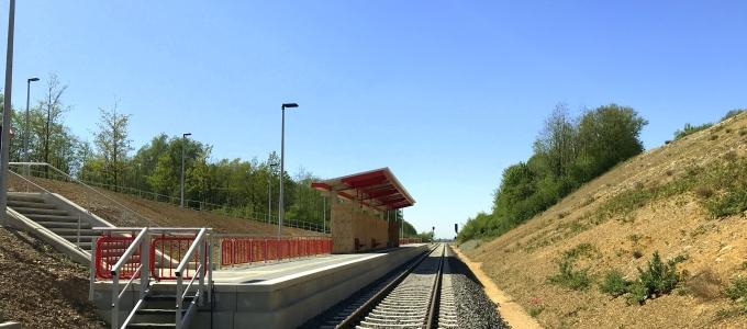 HERING-dak Bodenheim