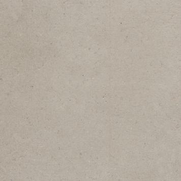 gris lisse