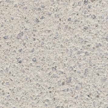 gris sablé