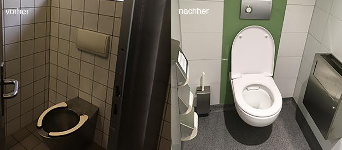 m nchen update erste wc anlage am kurf rstenplatz er ffnet. Black Bedroom Furniture Sets. Home Design Ideas