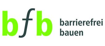 (C) bfb