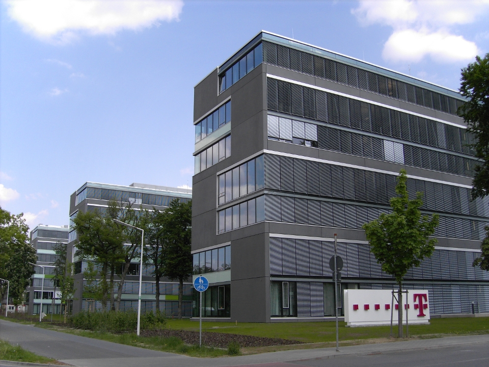 Architekten Darmstadt acidified surfaces picture gallery