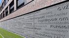 Sierbeton / prefab beton